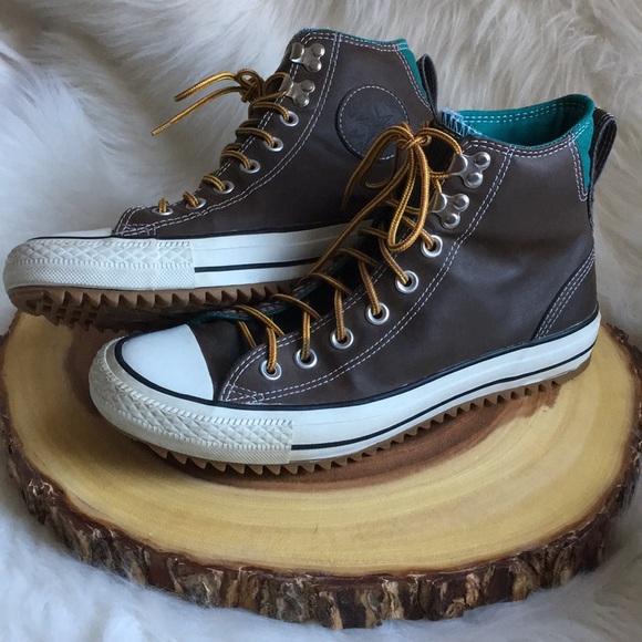 Converse Shoes   Converse Hiking High